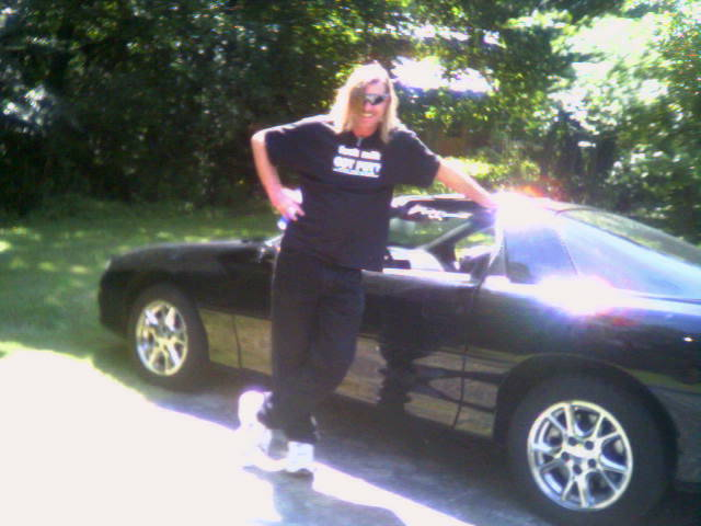 mark and the Z28.jpg